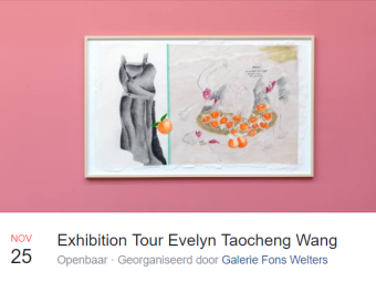 Galerie Fons Welters
